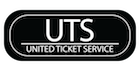 United Ticket Service